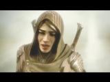 Трейлер дополнения Blade of Galadriel для Middle-earth: Shadow of War.