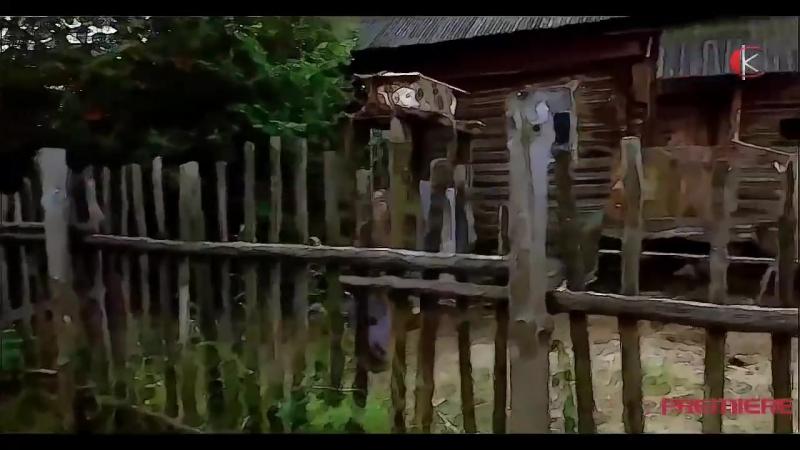 Говновоз (к-ф-комедия на актуальную тему, 2017 год)