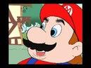 YTP: Mario Luigi's Quest For Cupcakes