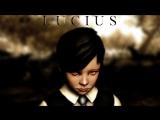 Lucius. История про доброго мальчишку