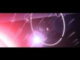 RL Grime ft. Djemba Djemba - Valhalla