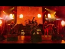 Judas Priest - Firepower Lossless, 2018 - скачать торрент бесплатно.