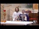 Santa Messa per la III Domenica di Quaresima da San Giovanni Rotondo 28 Feb 2016