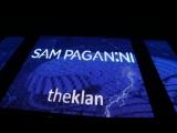 Sam Paganini Chile February 2018 zenith world tour Track Giacomo RENZI-Hysteria