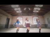 heejin, haseul, vivi, choerry - Love&Live (Remix ver.)