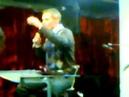 Molodezhnoe Bogosluzhenie s prichastiem 5 02 2011 240