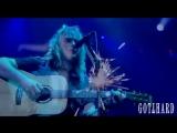 Gotthard - One life, One soul (In memory of Steve Lee)