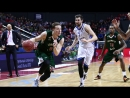 Game of the week: Karasev vs Kulagin, Zenit vs Lokomotiv-Kuban