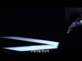 07. Рюк - The Name is Kira (Мюзикл