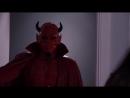 Scream Queens Королевы крика 1х01 Красный Дьявол и Шанель №2