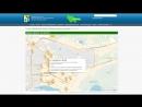 В Нижневартовске появилась карта ремонта дорог
