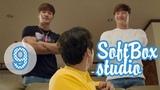 Озвучка SOFTBOX Биение сердца 09 серия