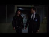 Slingshot Episode 1  Vendetta  Marvels Agents of S.H.I.E.L.D.