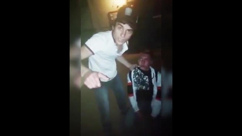 Кадыров отсосал у дагов и даги у Кадырова,пацаны ни причём (Мем о Каине и Сталине)