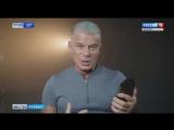 Кузбассовцы смогут спеть на Дне шахтера с Олегом Газмановым