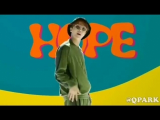 Korea/kpop Bts J-hope