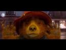 «Пригоди Паддінгтона 2» - офіційний трейлер!
