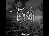 Taiga - Gaia (Full Album)