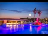 BARUT FETHIYE SENSATORI 5 (Турция, Фетхие) отель 2016 г.