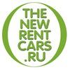 Thenewrentcars.ru | Аренда авто на Крите