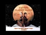 DJ Layla feat. Dee-Dee &amp Radu Sarbu - Planet Mars Single (2010)