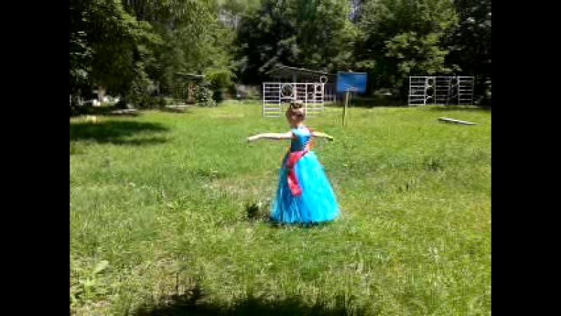 Video-2016-05-31-13-05-37