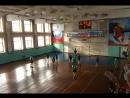 Елена Осипова - Live