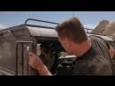Сломанная стрела 1996 (Гаврилов - VHS)