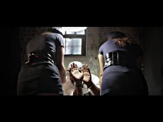 UNCENSORED Music Video (9)