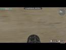 Контр-Страйк с живыми игроками 3Д