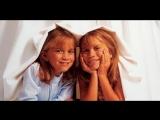 Двое: Я и моя Тень 1995 Гаврилов VHS