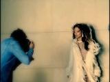 Jennifer Lopez - Jenny From The Block (2002) HD 1080