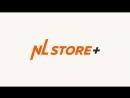 NL Stor