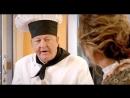 Natale da chef - Massimo Boldi 2017 (qualità originale)
