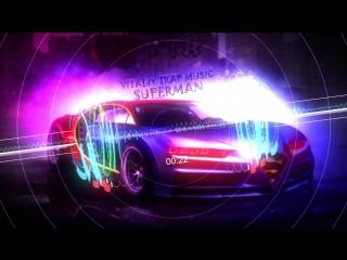 ? VTM-Superman ? #music #belgorod #trapmusic #bestmusic #clubmusic #musicmix #белгород #moscow #музыка #top #topmusic