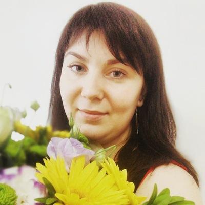 Людмила Лысикова