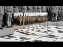 61 Всем афганцам посвящается Армейские Песни под Гитару