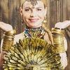Танцы йога и женские практики от Юлианны Луговой
