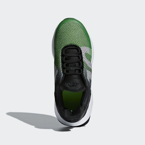 Кроссовки для бега RapidaRun Uncaged
