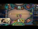 Disguised Toast 7 BROKEN INTERACTIONS in The Boomsday Project Flobbidinous Floop Dr Morrigan Hearthstone