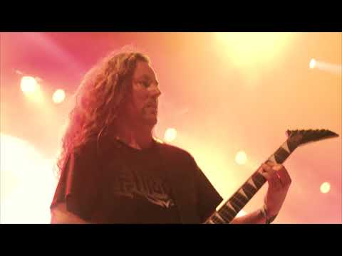 Unleashed – Fimbulwinter (LIVE @ Summer Breeze Open Air 2016)