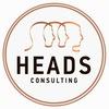 Юридическая компания HEADS Consulting
