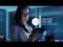 Westworld Delos Park Training Simulation – Control Your Future