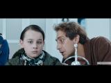 Детки напрокат (2017) BDRip 1080p [vk.com/KinoFile]