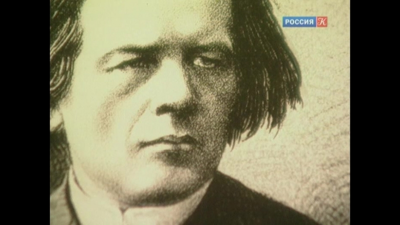 Неизвестный Петергоф Ноктюрн Антона Рубинштейна