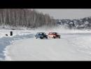V-VI Этап Зимнего Дрифта Иркутск