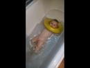 купались
