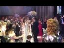 Во сколько хоккеисту Александру Овечкину обошлась звездная свадьба