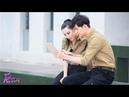 [THUYẾT MINH] Nữ Vệ Sĩ Xinh Đẹp Tập 10 - Địch Lệ Nhiệt Ba, Mã Khả (Ma lạt biến hình kế - Hot Girls)