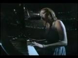 Glen Hansard and Marketa Irglova - Falling Slowly (OST